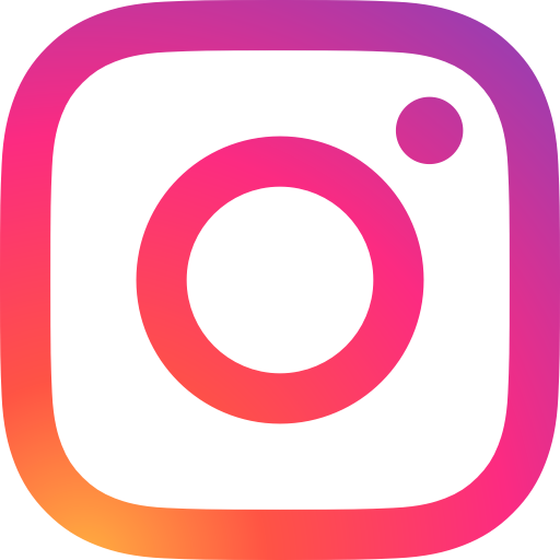 iconfinder Instagram 1298747